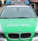 Bsaktuell, Polizei, Nachrichten