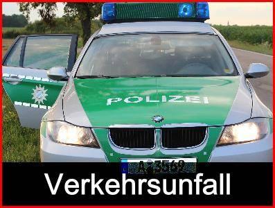 BSAktuell.de Nachrichten aus der Region Bayerisch Schwaben. Bayerisch Schwaben Aktuell
