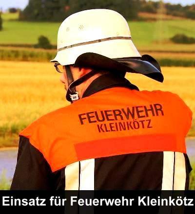 FF Kleinkötz