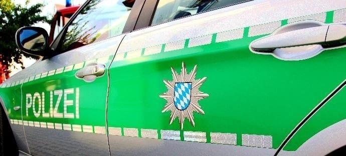 Bsaktuell, Nachrichten, Polizei, bsaktuell.de