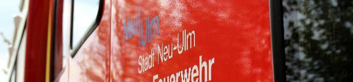 FeuerwehrNeu Ulm,Bsaktuell.de
