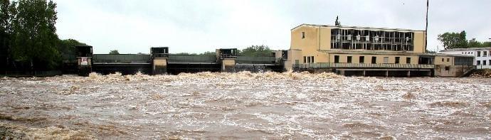 HochwasserDonauam..,Bsaktuell,Nachrichten