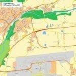BSAktuell, Nachrichten, Ermittlungsgruppe Ölfleck, 30.10.2007, 85356 Freising
