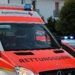 Bayerisches Rotes Kreuz, BRK, Rettungsdienst, BSAktuell,