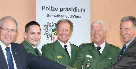 sonthofen Zirngiebl,BSAktuell,PolizeiSonthofen