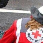 DRK, Deutsches Rotes Kreuz, BSAktuell, Nachrichten,
