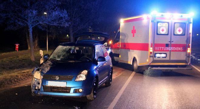 VerkehrsunfallBIchenhausen,