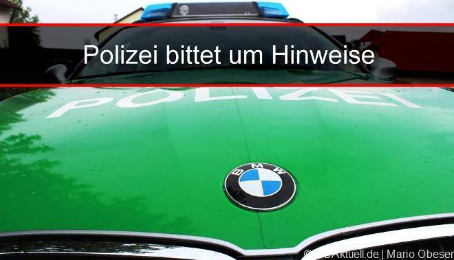 BSAktuell,Zeugenhinweise,Bayerisch SchwabenAktuell,bsaktuell.de