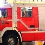 Feuerwehr Günzburg, obeser, bsaktuell,