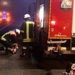 BSAktuell,MarioObeser,FeuerwehrJettingen,VerkehrsunfallJettingen,UnfallST