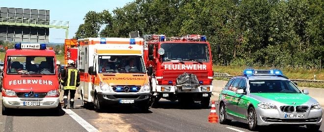 Polizei,Feuerwehr,Rettungsdienst,bayerisch schwaben aktuell,bsaktuell,marioobeser