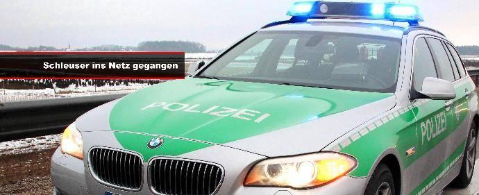 Bsaktuell.de, Polizei, Schleiferfahndung, Obeser