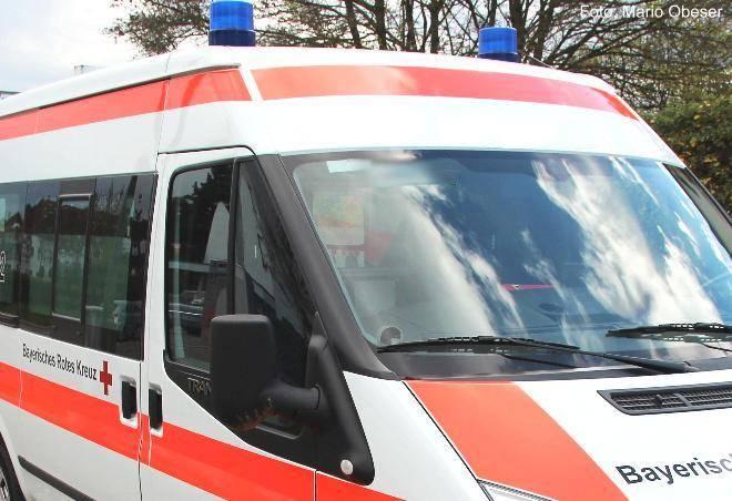 Krankentransport, BSAktuell
