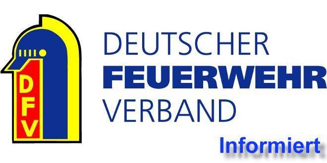 DFV, Deutscher Feuerwehrverband, bsaktuell, Schwaben, Nachrichten