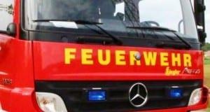 Feuerwehr Neutral BSAktuell
