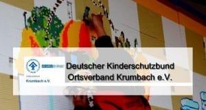 Kinderschutzbund Krumbach