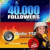 Web-Radio - Radio 112