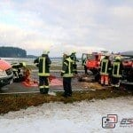 VerkehrsunfallBGünzburg Burgau