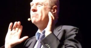 Bruno Jonas Günzburg