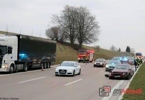 VerkehrsunfallAKMbeiGünzburg