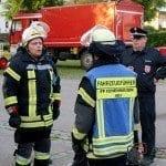 InspektionFeuerwehrIchenhausen