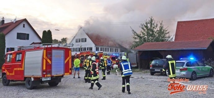 BrandWattenweiler..