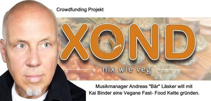 XONDAndreas&#;Bär&#;LäskerMusikwirtschaft