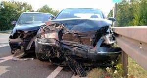 Verkehrsunfall Illertissen Verletzte