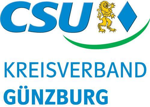 Kreisverband der CSU