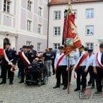 FeuerwehrGünzburgFahrzeugweihe