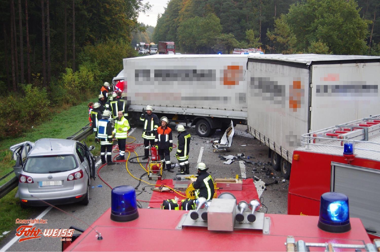 VerkehrsunfallBThannhausentödlich