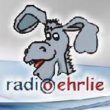 Link zum Web-Radio Radio Oehrlie aus Günzburg.