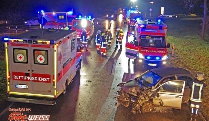 VerkehrsunfallBUrsberg