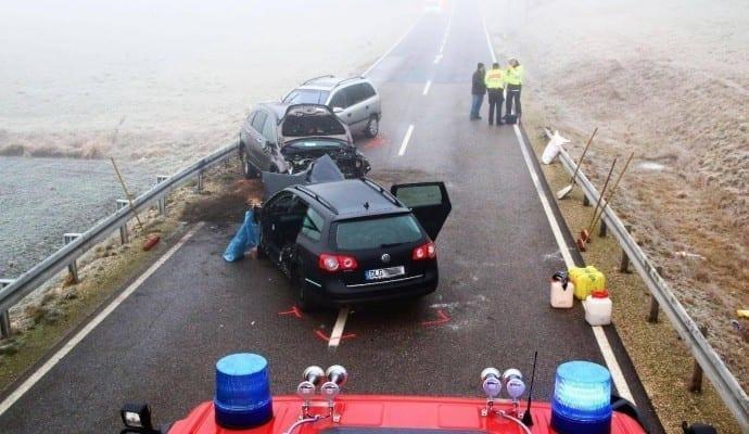 VerkehrsunfallBSontheimam..