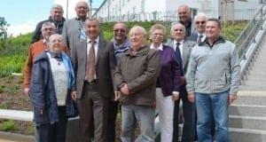 Der Seniorenbeirat Günzburg zieht Bilanz