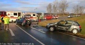 VerkehrsunfallJettingenSTam..