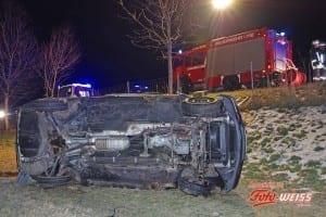 VerkehrsunfallThannhausenB