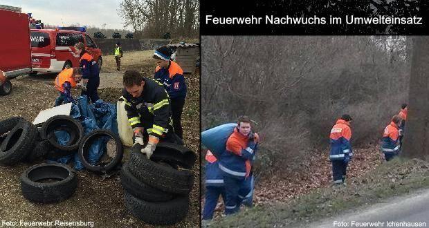 .UmweltwochedesLandkreisesGünzburg