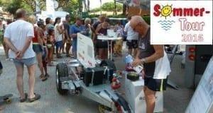 SommertourAL KOfürReisemobilisten