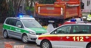 Verkehrsunfall Krumbach Fussgaengerin 01_k_Titel