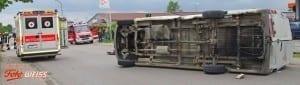 Verkehrsunfall Thannhausen 17052016_01a