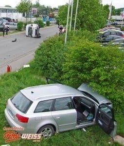 Verkehrsunfall Thannhausen 17052016_04a