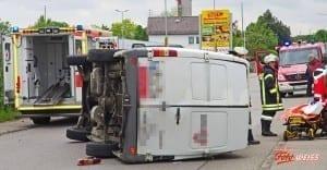 Verkehrsunfall Thannhausen 17052016_02