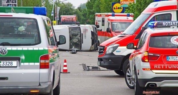 Verkehrsunfall Thannhausen 17052016_03