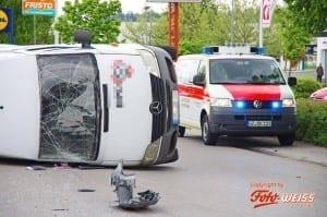 Verkehrsunfall Thannhausen 17052016_05