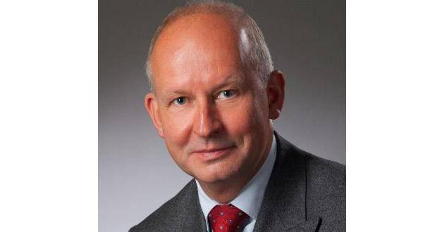 Dr. Frank Sager AL-KO