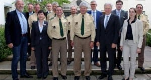 Sicherheitsgespraech_LRA-Polizei_Unterallgaeu