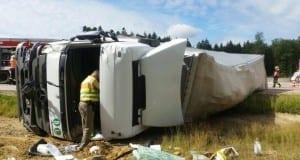 Verkehrsunfall A8 Burgau am 29062016_8