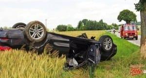 Verkehrsunfall B16 Aletshausen am 29062016_4