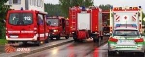 Verkehrsunfall_Nachstetten_1